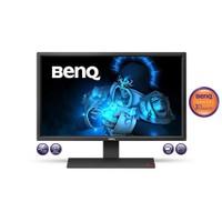 """BenQ RL2455HM 24"""" 1ms (Analog+DVI+2xHDMI+Hoparlör) Full HD Led Oyuncu Monitör"""