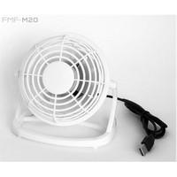 Frisby FMF-M20 Masaüstü USB Fan