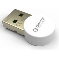 Orico BTA-406 BT 4.0 Highspeed Bluetooth -Beyaz