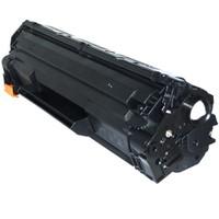 Retech Hp Laserjet Pro M127fn Mfp Toner Muadil Yazıcı Kartuş