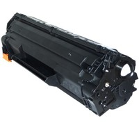 Retech Hp Laserjet Pro M1536dnf Toner Muadil Yazıcı Kartuş