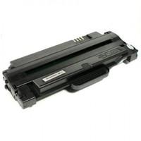 Neon Samsung Laserjet Scx 4623F Toner Muadil Yazıcı Kartuş