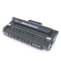 Neon Samsung Laserjet Scx 4216F Toner Muadil Yazıcı Kartuş