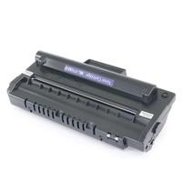 Neon Samsung Laser Fax Sf 750 Toner Muadil Yazıcı Kartuş