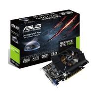 Asus Nvidia GeForce GTX 750 Ti 2GB 128Bit GDDR5 (DX11.2) PCI-E 3.0 Ekran Kartı (GTX750TI-PH-2GD5)