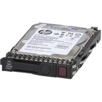 """HP 600GB 6Gb/s SAS 10K SFF SC Enterprise 2.5"""" Disk (652583-B21)"""