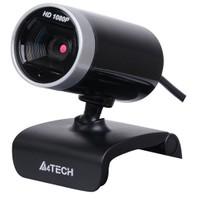 A4 Tech PK-910H 1080P Full HD 16MPixel Webcam