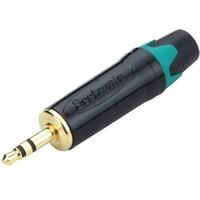 Seetronic Stp3c-Bg 3.5Mm Stereo Jack