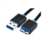 Prolınk Pb458 0150 Usb 3.0 A Usb 3.0 Mıkro B Kablo 1.5 Metre