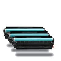Kripto Hp Laserjet Pro M1217nfw Toner Muadil Yazıcı Kartuş