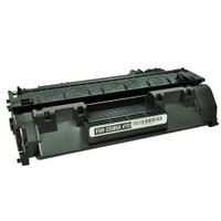 Kripto Hp Laserjet Pro 400 Yazıcı M401a Toner Muadil Yazıcı Kartuş