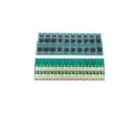 Epson T0714 Uyumlu Sarı Otoreset Chip