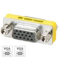 Dark VGA Dişi/Dişi Köprü (DK-HD-AVGAX00)