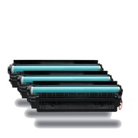 Kripto Canon İ Sensys Lbp6020 Toner Muadil Yazıcı Kartuş