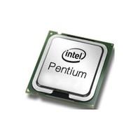 Intel Pentium G850 2.9Ghz 3Mb Cache Sandy Brige İşlemci
