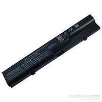 Nyp Hp 4520 Notebook Batarya Pil Hp4320lh