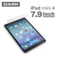 Dark iPad Mini 4 Ekran Koruyucu Film (DK-AC-IPM4SP01)
