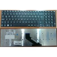 Packard Bell Ts11 Laptop Klavye