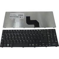 Casper H36 Laptop Klavye