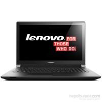 "Lenovo G5030 Intel Celeron N2840 2.16GHz/2.58Ghz 2GB 500GB 15.6"" Taşınabilir Bilgisayar 80G000GGTX"
