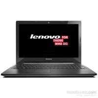 "Lenovo G5045 AMD Dual Core E1 6010 1.35GHz 2GB 256GB 15.6"" Taşınabilir Bilgisayar 80E300K4TX"