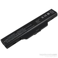 Nyp Hp 6720S Notebook Batarya Pil Hp6730lh