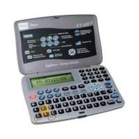 Poly Lingua ET-400N Elektronik Sözlük