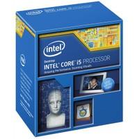Intel Core İ5 4590 3.30Ghz 6M 1150P