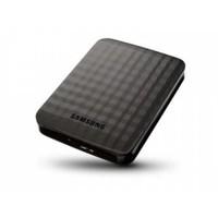 2Tb Samsung 2.5 Usb3.0 M3 Hx-M201tcb-G Siyah