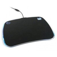 Thermaltake Flare Pad (A2417)