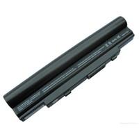 Retro RASL-057 Asus U20, U50, U80, U81 6 Cell Notebook Bataryası