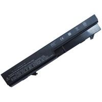 Retro RHL-035 Hp ProBook 4410s, 4415s, 4416s, NZ374AA 9 Cell Notebook Bataryası