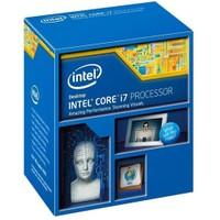 Intel Core i7 4790K 4GHz 8MB Cache LGA 1150 İşlemci