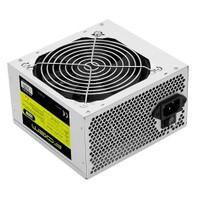 Frisby FOEM 300W Power Supply (FPS-G30F12)