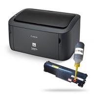 Canon Lbp 6030B Dolan Tonerli Laser Yazıcı