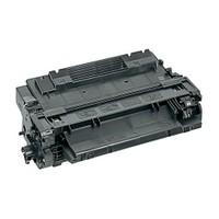 Retech Hp Laserjet Enterprise P3015 Toner Muadil Yazıcı Kartuş