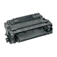 Retech Hp Laserjet Enterprise P3015d Toner Muadil Yazıcı Kartuş