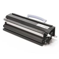 Neon Lexmark E260 Toner Muadil Yazıcı Kartuş