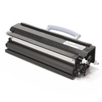 Neon Lexmark E460 Toner Muadil Yazıcı Kartuş