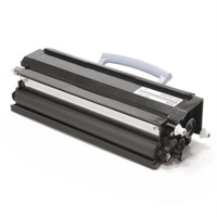 Neon Lexmark T654 Toner Muadil Yazıcı Kartuş