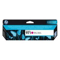 HP 971 Kırmızı Mürekkep Kartuşu CN623AE