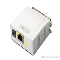 Digitus DN-13001-1 Paralel Print Server