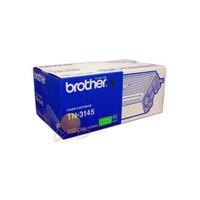 Brother TN-3145 Toner