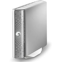 """Seagate 1 TB 32MB 7200RPM Freeagent Desk 3.5"""" Taşınabilir Disk ST310005FDD2E1-RK"""