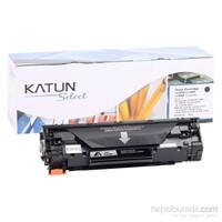 Hp Ce285a Katun Toner P1102 / P1102w / M1132 / M1212 Crg-725