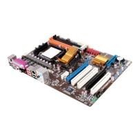 Asus M4A77TD PRO AMD770 DDR3 1800(OC) AM3/AM2+ Anakart