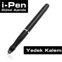 Dark i-Pen Yedek Kalem (DK AC DP01 ile Uyumlu) (DK-AC-DP01PEN)