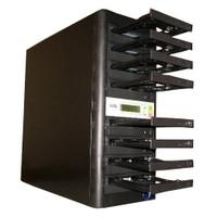 Acard 2057P 16X 7+1 Sata Dvd Çoğaltma Sistemi
