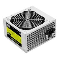 Frisby FOEM 350W Power Supply (FPS-G35F12)