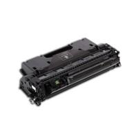 Neon Canon Crg 703 Toner Muadil Yazıcı Kartuş